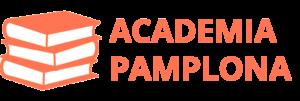 academia pamplona logo
